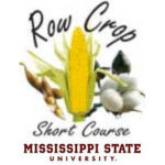 Mississippi row crop short course