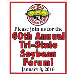 tri-state-soybean-forum-sq