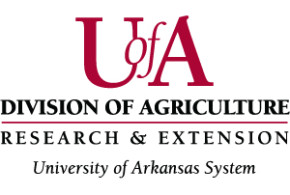 University of Arkansas Soybean Economic Notes, Aug. 16, 2016