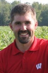 Shawn Conley