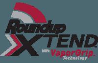 Roundup Xtend