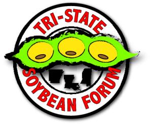 Tri-State Soybean Forum