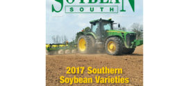 2017 Southern Soybean Variety Guide