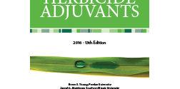 adjuvant compendium