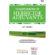 Purdue updates adjuvant guide, offers free downloads