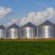 University of Arkansas Soybean Economic Notes, Nov. 4, 2016