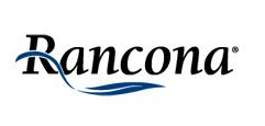Rancona seed treatment from Arysta