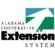 Alabama joins states that require auxin training