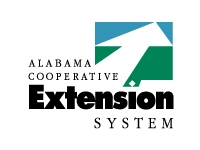 Alabama Cooperative Extension
