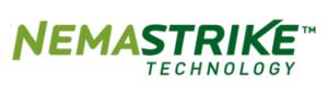 NemaStrike logo