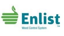 Enlist logo square