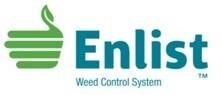 enlist logo