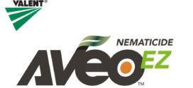 aveo ez nematicide seed treatment