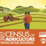 usda ag census