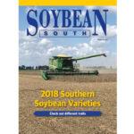 December 2017 Soybean South thumbnail