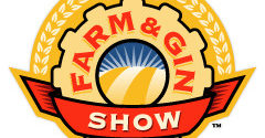 Mid-South Farm and Gin Show