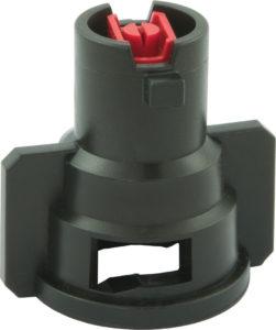 greenleaf nozzle protector