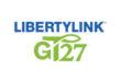LibertyLink GT27 soybeans