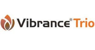 vibrance trio logo