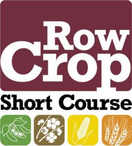 MSU row crop short course