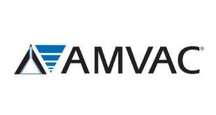 amvac logo