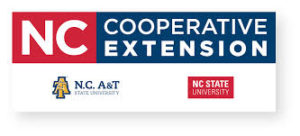 North Carolina State Extension logo