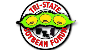 tri-state soybean forum