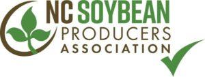 north carolina soybean producers association logo