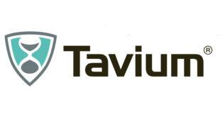 tavium logo