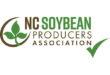 nc soybean producers logo