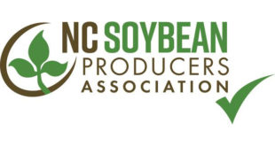 nc soybean producers logo