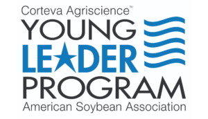ASA young leader program