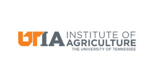 university of tennessee institute of ag logo