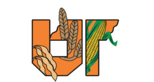 ut grain soybean conference