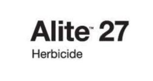 alite 27