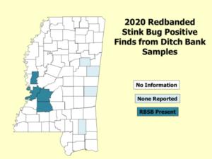 4-2-2020 RBSB map