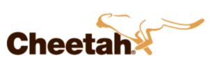 cheetah herbicide