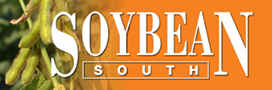 SoybeanSouth.com